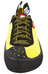 Ocun Crest LU Climbing Shoes Green